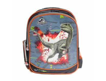 morral-normal-jurassic-world-warning-7704257001614