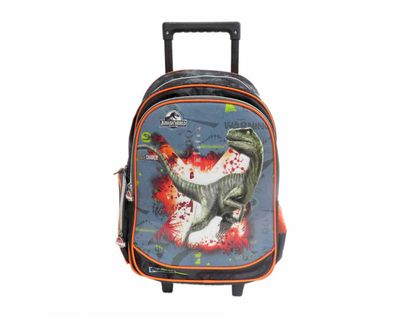 morral-con-ruedas-jurassic-world-warning-7704257001621
