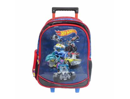 morral-con-ruedas-hot-wheels-stun-zone-7704257001751