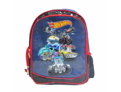 morral-normal-hotwheels-stunt-zone-7704257001768