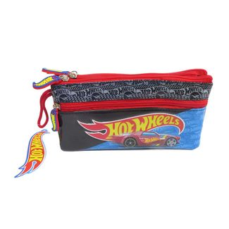 portalapiz-4-bolsillos-lona-hot-wheels-7704257001782