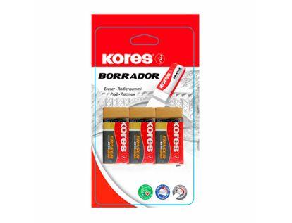 borrador-miga-de-pan-kores-x-3-und-7705053270129