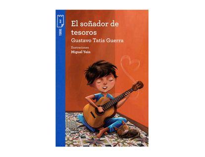 el-sonador-de-tesoros-1-7706894573943