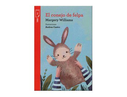 el-conejo-de-felpa-1-7706894578672