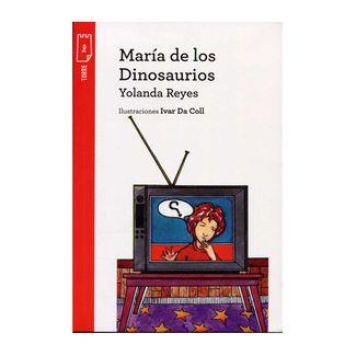 maria-de-los-dinosaurios-1-7706894578764