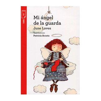 mi-angel-de-la-guarda-1-7706894578771