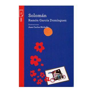 soloman-1-7706894578795