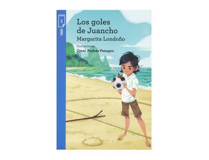 los-goles-de-juancho-1-7706894578863