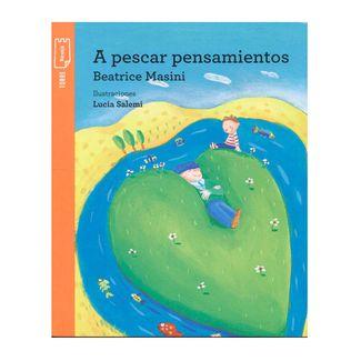a-pescar-pensamientos-1-7706894579266