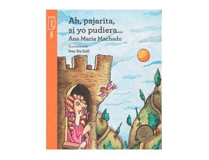 ah-pajarita-si-yo-pudiera--1-7706894579273