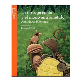 la-tortuga-sabia-y-el-mono-entrometido-1-7706894579327