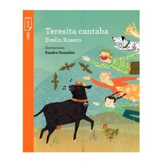 teresita-cantaba-1-7706894579365