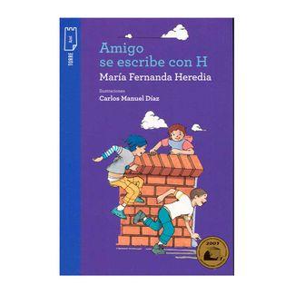 amigo-se-escribe-con-h-1-7706894579501