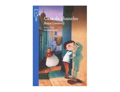 cara-de-chancho-1-7706894579525
