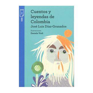 cuentos-y-leyendas-de-colombia-1-7706894579549