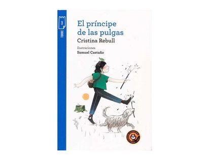 el-principe-de-las-pulgas-1-7706894579587