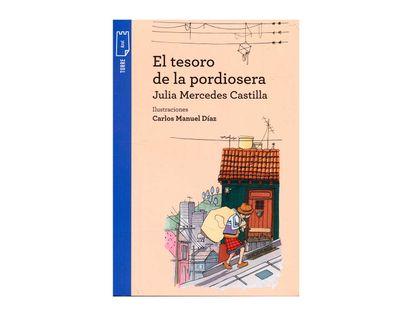 el-tesoro-de-la-pordiosera-1-7706894579594