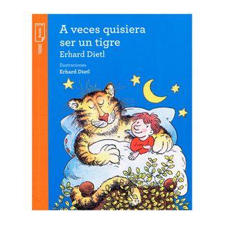 a-veces-quisiera-ser-un-tigre-1-7706894591923