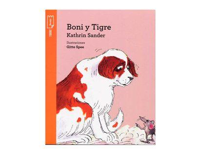 boni-y-tigre-1-7706894593552