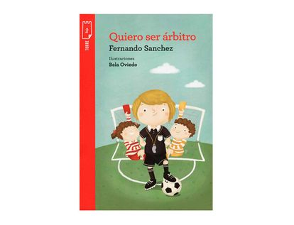 quiero-ser-arbitro-1-7706894600427