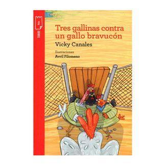 tres-gallinas-contra-un-gallo-bravucon-1-7706894600434