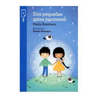 dos-pequenas-gatas-japonesasa-1-7706894600465