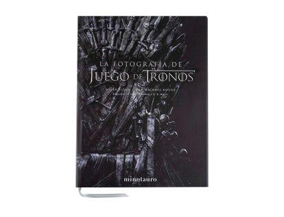 juego-de-tronos-la-fotografia-9788445006849