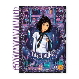 agenda-2020-bidiaria-pascualina-inner-charm-9789566010234