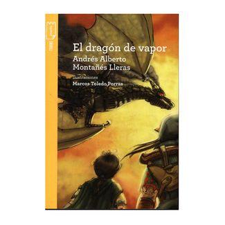 el-dragon-de-vapor-9789580009771