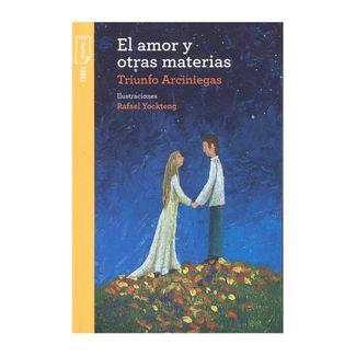 el-amor-y-otras-materias-9789580010128