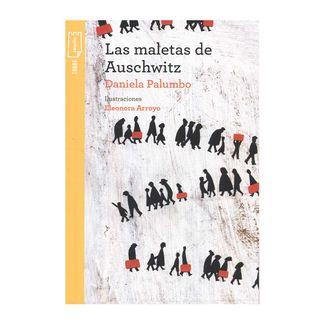 las-maletas-de-auschwitz-9789580010210