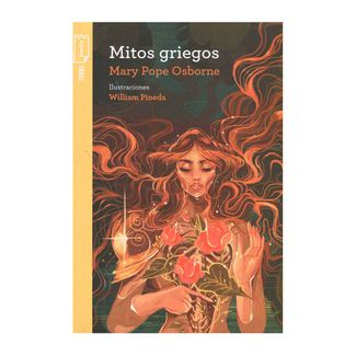 mitos-griegos-9789580010227