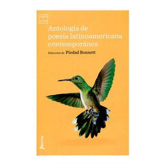 antologia-de-poesia-latinoamericana-contemporanea-9789580010234