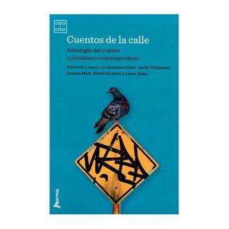 cuentos-de-la-calle-9789580010265