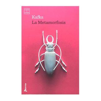 la-metamorfosis-9789580010296