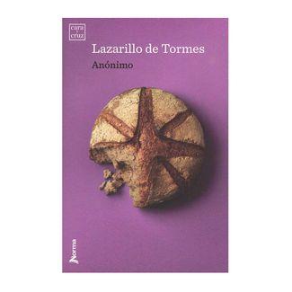 lazarillo-de-tormes-9789580010357