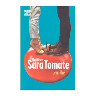 me-dicen-sara-tomate-9789580010609