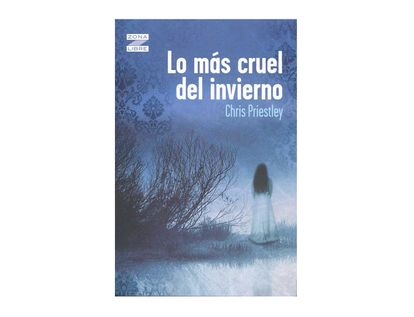 lo-mas-cruel-del-invierno-9789580010616