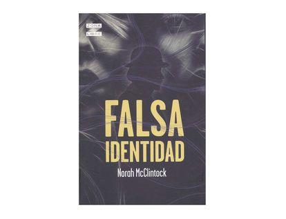falsa-identidad-9789580010623