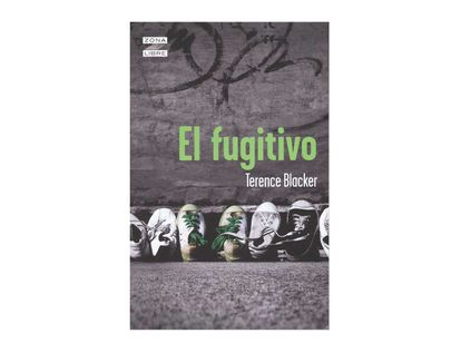 el-fugitivo-9789580010647