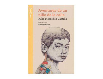 aventuras-de-un-nino-de-la-calle-9789580010838