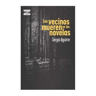 los-vecinos-mueren-en-las-novelas-9789580010906