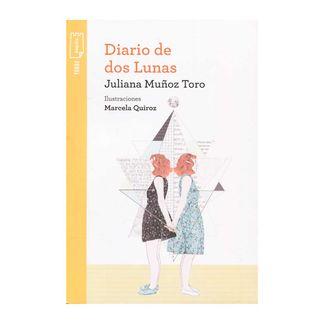 diario-de-dos-lunas-9789580013426