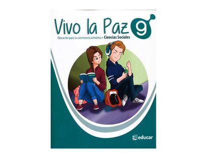 vivo-la-paz-9-9789580519133