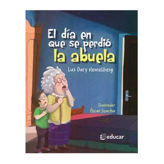 el-dia-que-se-perdio-la-abuela-9789580519270