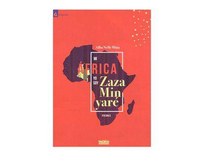 mi-africa-yo-soy-zaza-min-yare-9789585656277