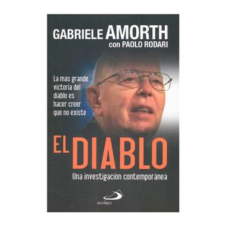 el-diablo-una-investigacion-contemporanea-9789587681109