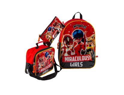 combo-morral-lonchera-y-portalapiz-diseno-miraculous-las-aventuras-de-ladybug-7591525118767
