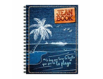 cuaderno-105-cuadros-jean-book-80h-si-hay-que-tirar-la-toalla-que-sea-en-la-playa--595864