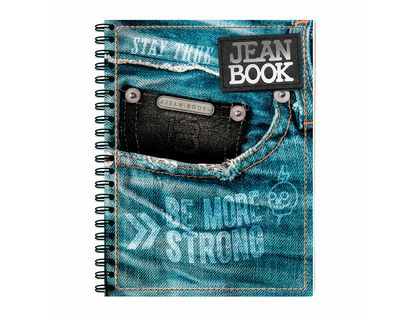 cuaderno-105-cuadros-jean-book-80h-be-stronger-595868